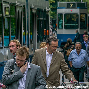 Zurich-people-v2-291